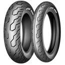 opona 170/80-15 m/c 77h tl k555 (dot 23/2014) 15 marki Dunlop