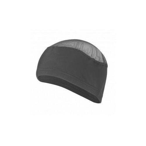 Buse czapka pod kask czarna marki Büse