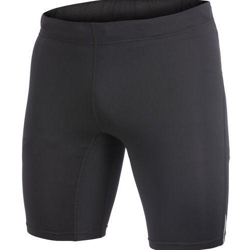 CRAFT Devotion Short Tights - męskie spodenki (czarny), w 5 rozmiarach