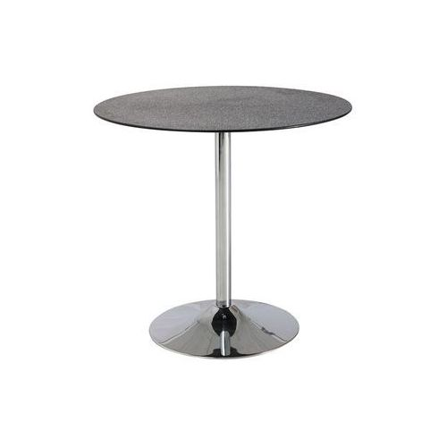 Stół  flavio szary kamień wyprodukowany przez Signal