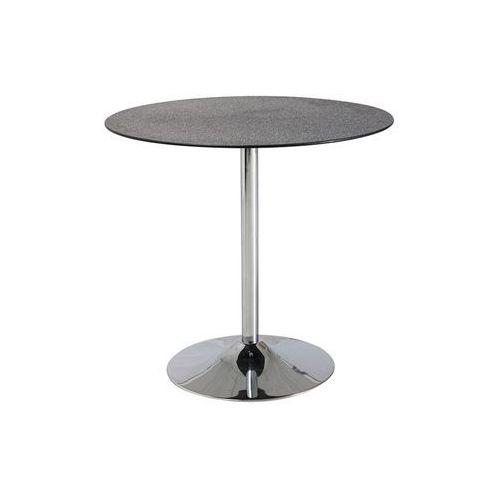 Stół SIGNAL FLAVIO szary kamień