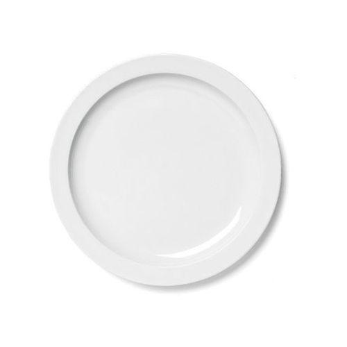 Menu - Talerz New Norm - 28,5 cm - biały