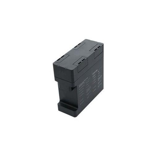 DJI Ładowarka HUB na 4 akumulatory do Phantom 3 darmowa dostawa!