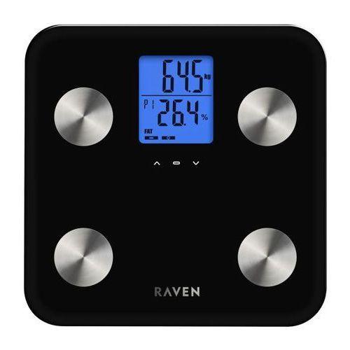 Raven EW006