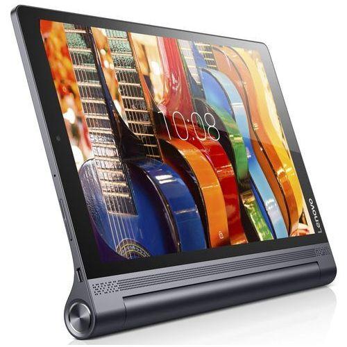 Lenovo Yoga 3 Pro X90L