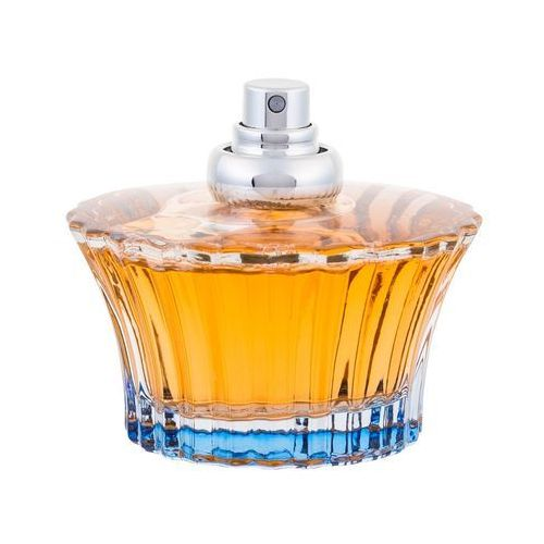 Perfumy signature collection love is in the air marki House of sillage