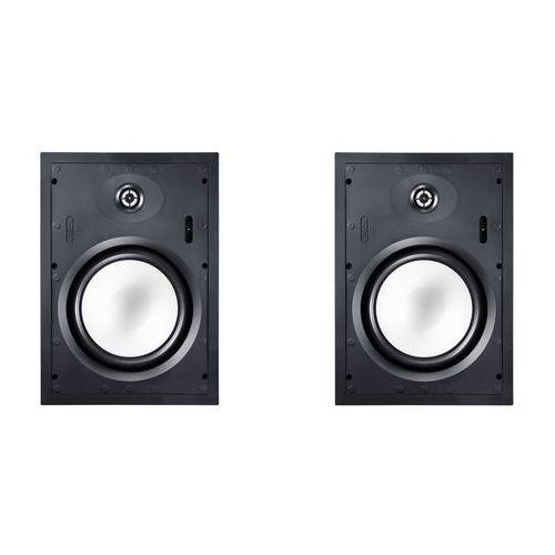 Canton Inwall 885 stereo