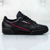 adidas Continental 80 G27707, A-G27707-4223