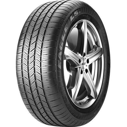 Goodyear Eagle LS-2 255/55 R18 109 H