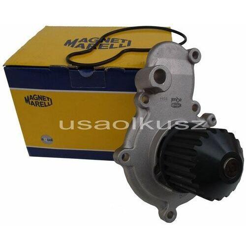 Pompa wody - cieczy chłodzącej Plymouth Breeze 2,0 16V - produkt z kategorii- Pompy wody