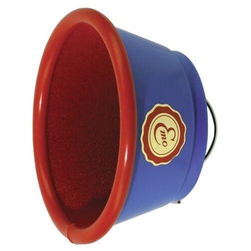 (721683) tłumik plunger puzon marki Emo