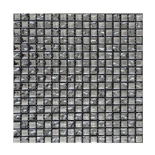 Mozaika Alique 30 x 30 cm (5902767920575)