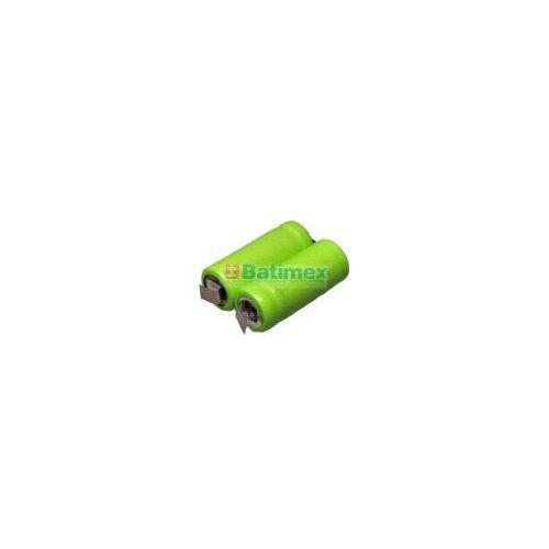 Bati-mex Bateria sony ericsson hbh-600 150mah nimh 2.4v