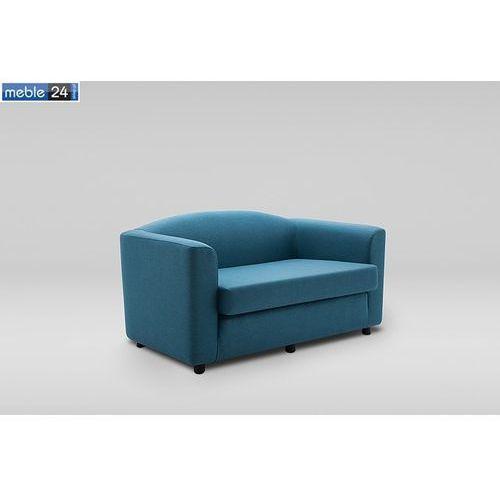 Sofa z funkcją spania EURO HOLLY PLUS