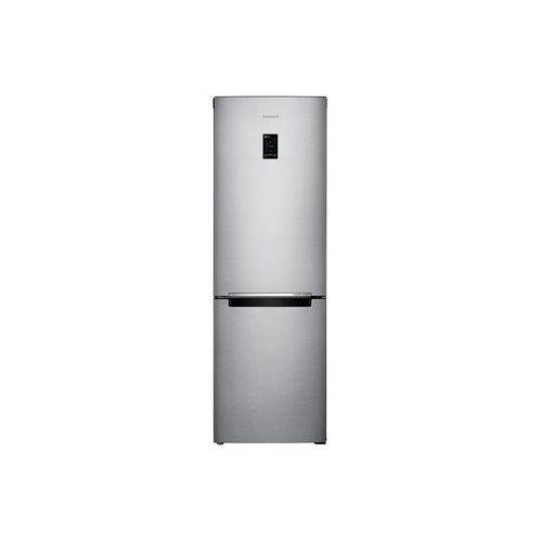 Samsung RB31FERNBSA