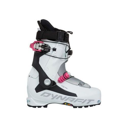 BUTY TLT7 EXPEDITION CL WOMEN