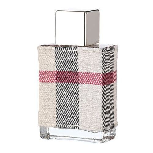 Burberry London Men 30ml EdT
