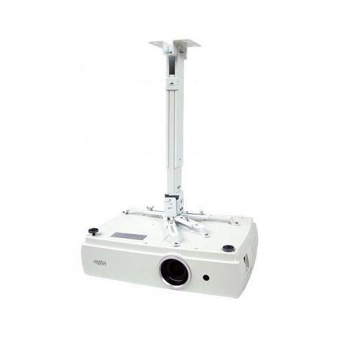 uchwyt easy mount - uniwersalny, długość 43-65 cm, udźwig max. 10kg marki Avtek