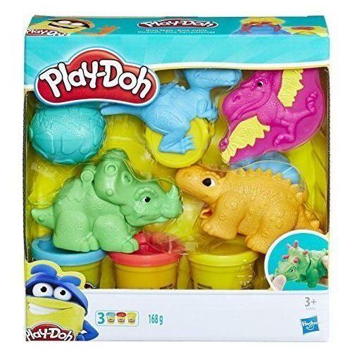 PlayDoh Dino Świat