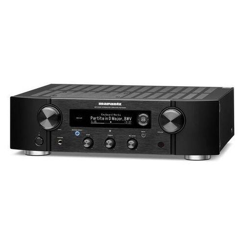 Marantz PM7000N wzmacniacz stereo z HEOS
