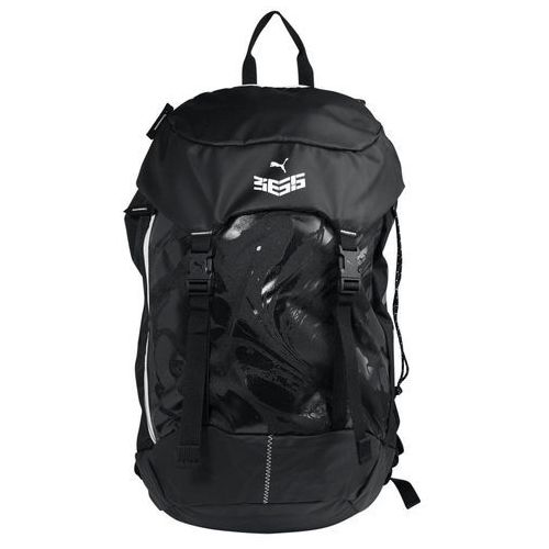 Puma 365 BACKPACK Plecak black, 075285