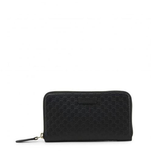 Gucci portfel 449391_bmj1ggucci portfel