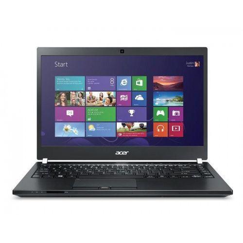 Acer TravelMate  NX.VAWEP.001