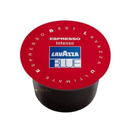 Lavazza blue espresso intenso 100 kapsułek (8000070109407)