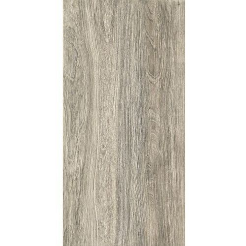 Cersanit Gres szkliwiony select grey 29.7 x 59.8 (5902115713774)