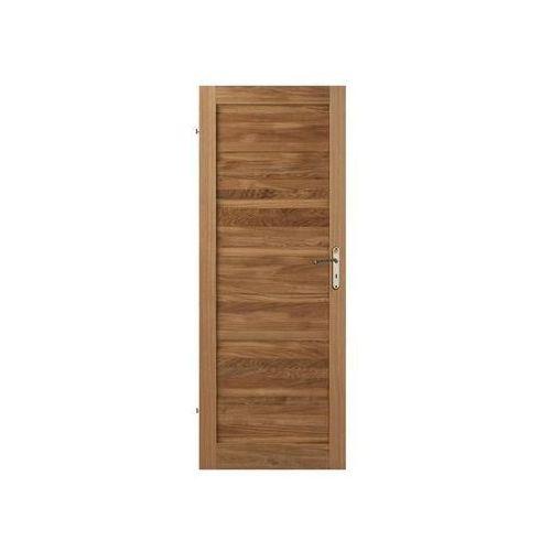 Skrzydło drzwiowe OKTAWA 70 lewe KORNIK