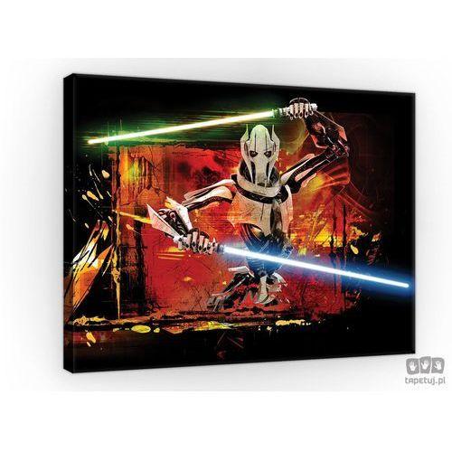 Consalnet Obraz battle droid - star wars (episode iii) ppd1215