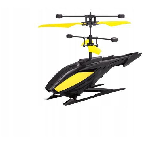 Madej Helikopter r/c (5900851023843)