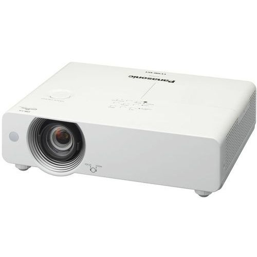 Panasonic PT-VX500