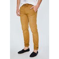Pepe Jeans - Spodnie Charly