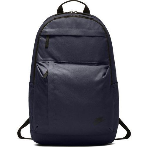 0bd60a9015d13 PLECAK NIKE Sportswear granatowy BA5768-451