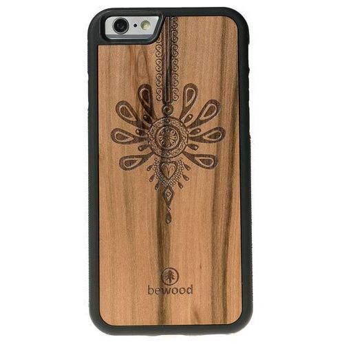 Case iphone 6 6s parzenica marki Bewood
