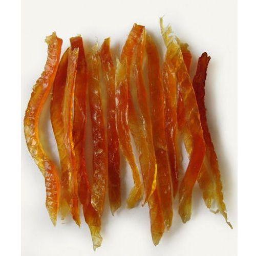Happet paski z kurczaka miękkie 500g - happet paski z kurczaka miękkie (5907708621283)