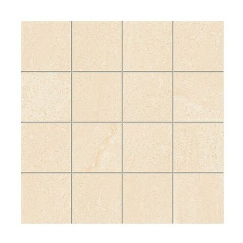 Mozaika BLINK BEIGE 29.8 x 29.8 TUBADZIN MANAGEMENT (5903238024150)
