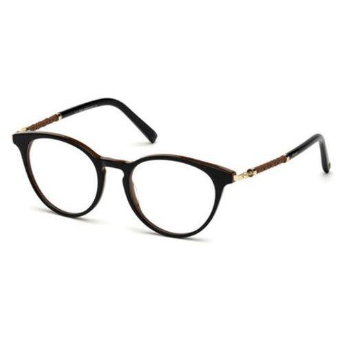 Tods Okulary korekcyjne to5184 005