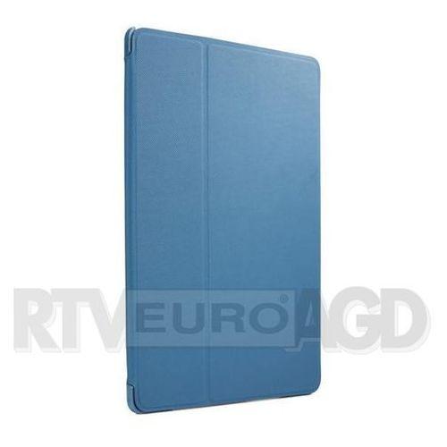 """Case Logic SnapView 2.0 folio iPad Pro 10,5"""" (niebieski), kolor niebieski"""