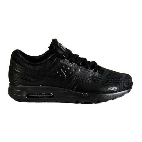 Buty air max zero essential - 876070-006, Nike