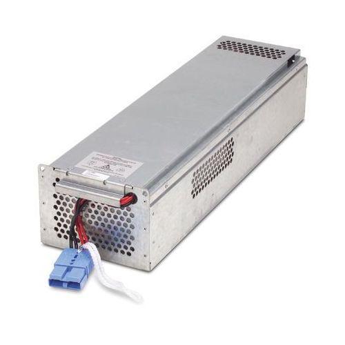 APC Replacement Battery Cartridge #27 (RBC27) z kategorii Zasilacze UPS
