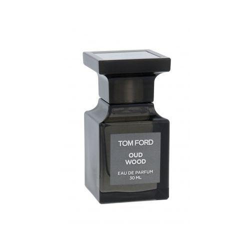 Tom ford oud wood woda perfumowana 30 ml unisex