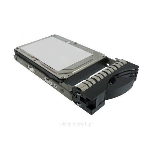 IBM 1TB 7.2K 6GBPS NL SATA 2.5IN HS HDD (81Y9731), 81Y9731 3