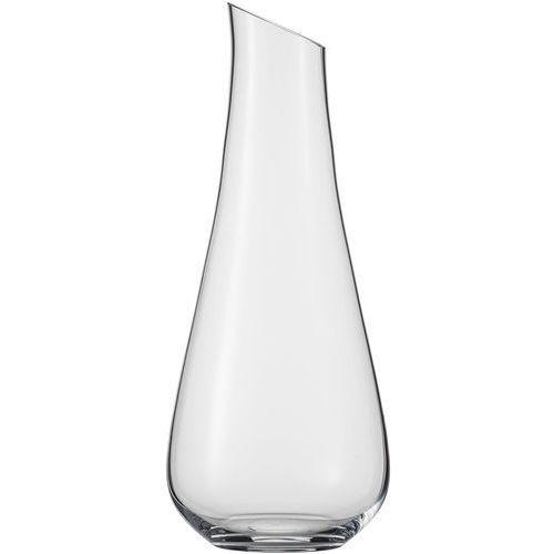 Schott zwiesel Dekanter do białego wina air (sh-2853-075-1)