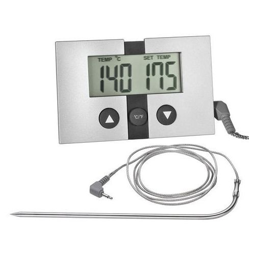 Kuchenprofi - Termometr elektroniczny do mięs
