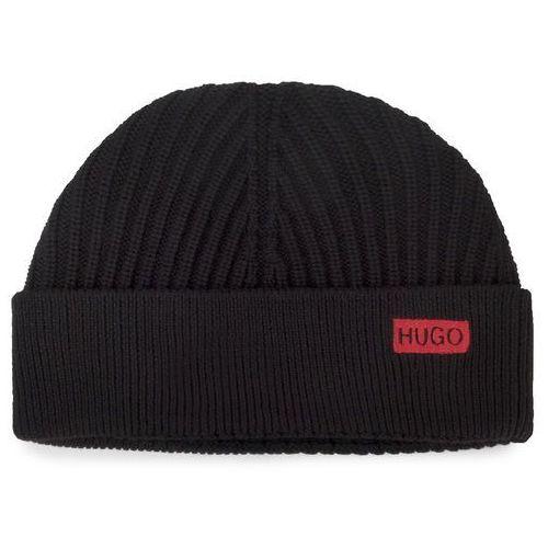 Czapka HUGO - Xianno 2 50414419 001