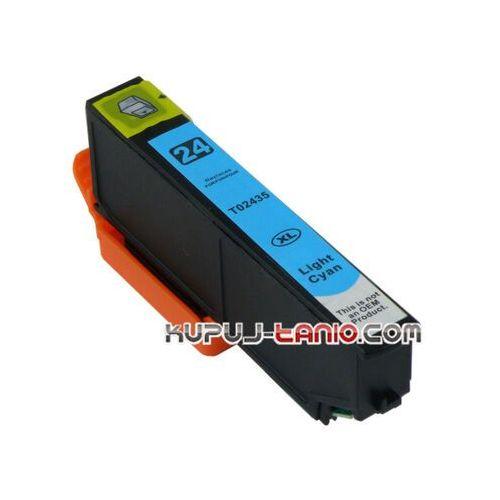 T2435 XL = 24XL tusz do Epson (Celto) tusz Epson XP-950, Epson XP-750, Epson XP-850 (6959080833739)