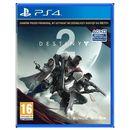 Destiny 2 (PS4) zdjęcie 1