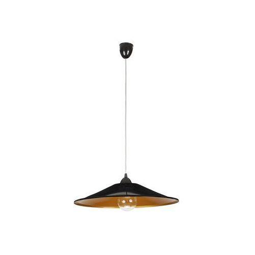 Nowodvorski 6435 - Lampa wisząca PAVIONE 1xE27/60W/230V z kategorii Lampy sufitowe